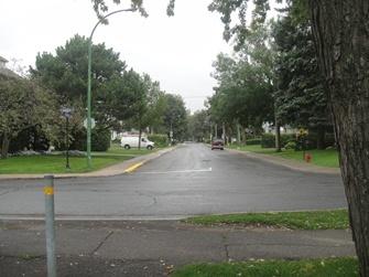 rue thurlow