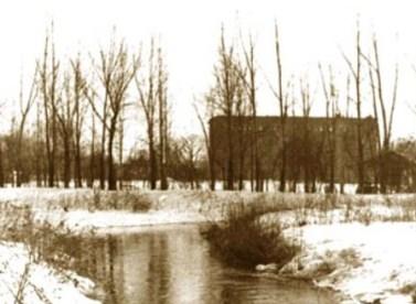 ruisseau st antoine