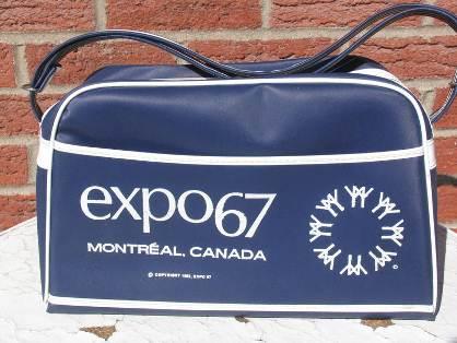 sac expo 67