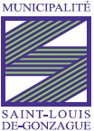 logo st-louis-de-gonzague