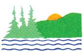 logo de sainte-paule