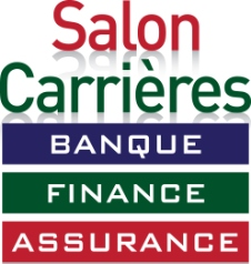 salon carrieres banque