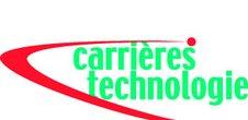 Salon des carrières en technologie