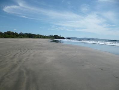 plage dimanche