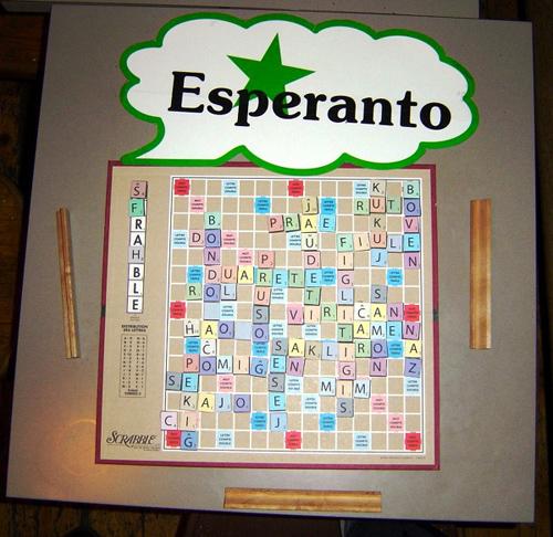 scrabble en esperanto