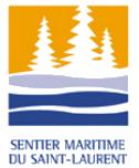 logo sentier maritime