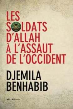 soldats d'allah