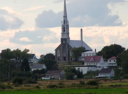 st denis boutellerie