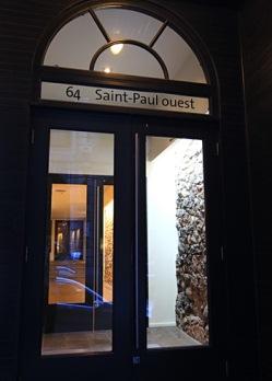 rue saint-paul 64