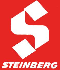logo steinberg