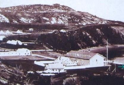 tadoussace 1860