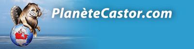 PlanèteCastor.com