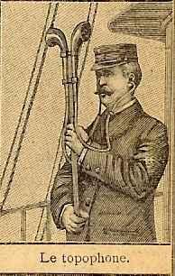 topophone lieutenant heap