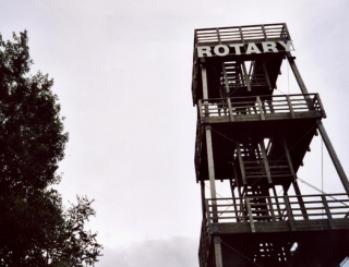 tour rotary