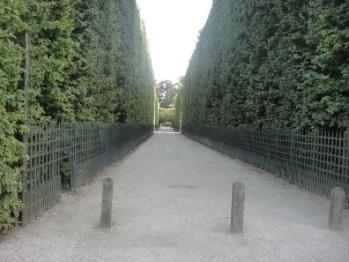 versailles_parc