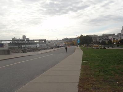 quais du vieux port
