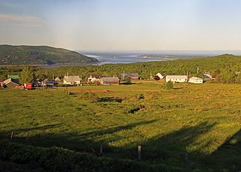 village du bic