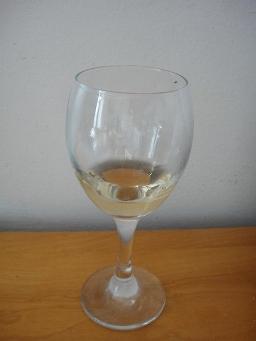 vin de tomate omerto