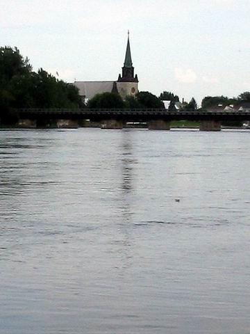 http://grandquebec.com/eaux-du-quebec/richelieu/